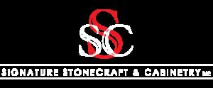 SIGNATURE STONECRAFT & CABINETRY, INC.